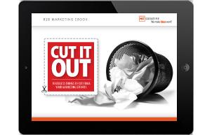 Cut It Out: 10 Useless Things eBook