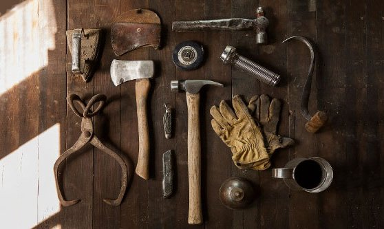 B2B content marketing tools