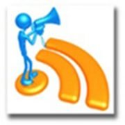 50 best blogs icon