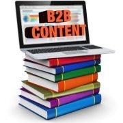 b2b content ideas