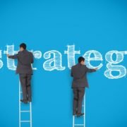 Creating a b2b digital marketing strategy