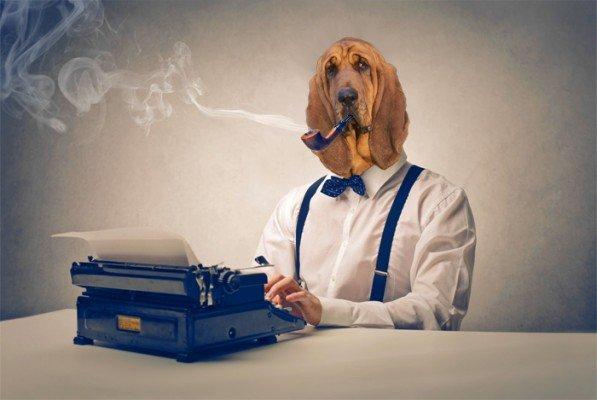 Email Marketing: The B2B Marketer's Loyal Hound