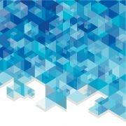 link building pattern