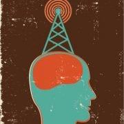 social listenning