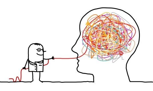 using phsychology in b2b marketing