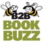 B2B Book Buzz