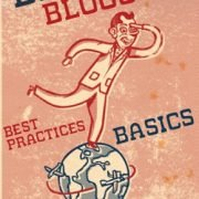 B2B Blogging Best Practices Basics
