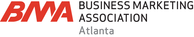 BMA Atlanta Chapter