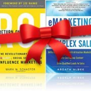 B2B marketing books