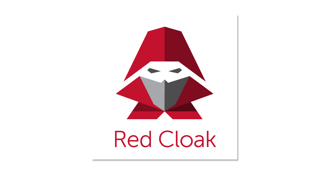 Dell Secureworks Red Cloak