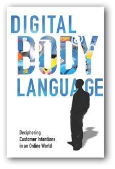 Digital Body Language book