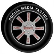 Driving word of mouth with social media marketing