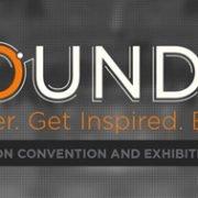 Inbound 2014 logo