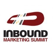 Inbound Marketing Summit logo