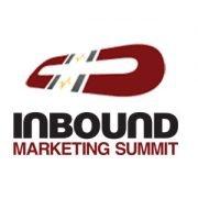 Inbound Marketing Summit logo