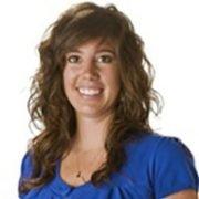 Kelly Pires Cooper headshot