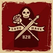 b2b marketing and SEO: love and hate