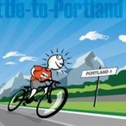 Milt cycling