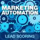 Marketing Automation - Lead Scoring