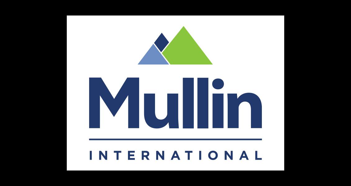 Mullin International