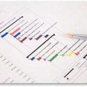 planning blog calendar