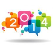 MLT popular b2b blogs 2014 bigger