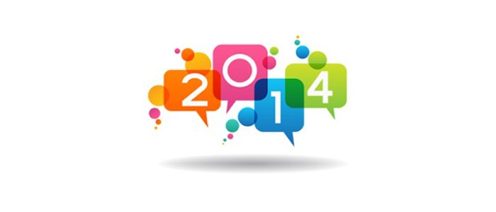 MLT popular b2b blogs 2014 bigger
