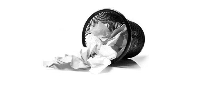 b2b marketers kill the press release