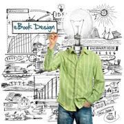 b2b ebook designer