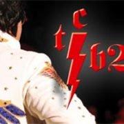 TCB2B Elvis
