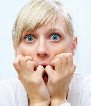 fear appeals in b2b marketing