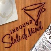 B2B Inbound State of Mind