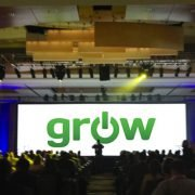 grow conference picture