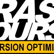 crash course in conversion optimization