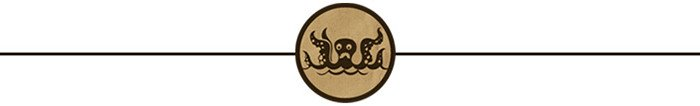 Dangers of Inbound Marketing - Octopus