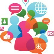 b2b social media marketing and edgerank