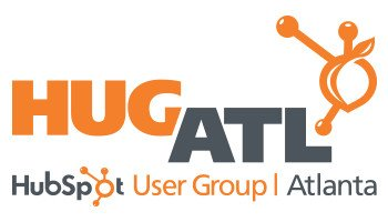 MLT Creative hosts the HubSpot Users Group Atlanta, just for inbound marketers.