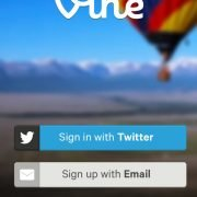 Vine for B2B marketing