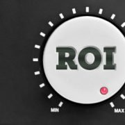B2B Marketing ROI