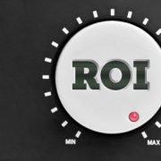 B2B Marketing ROI
