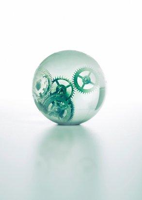 b2b manufacturing bubble