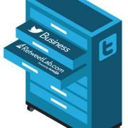 Twitter tools for b2b marketing