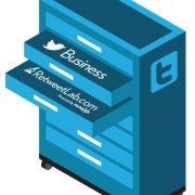 Twitter tools for b2b marketing