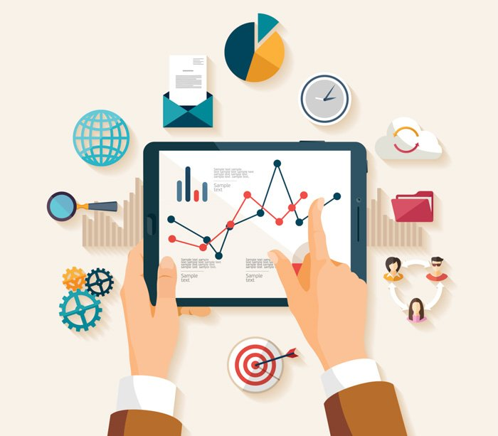 How Can Digital Marketing Benefit?
