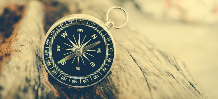 Google Search Console is a compass for b2b marketers