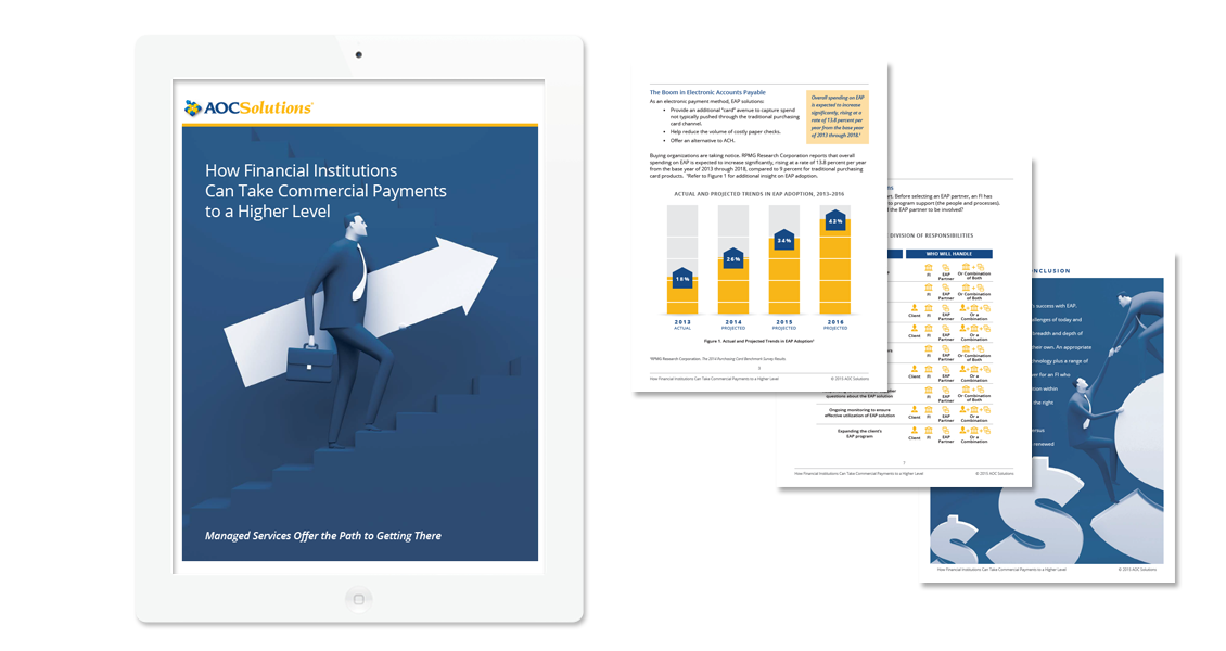 AOC Solutions White Paper