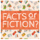 Is Inbound Marketing Fact or Fiction?