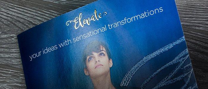 SenseAtional blog feature